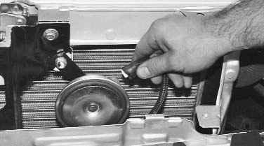 ВАЗ 2170   Сигнализаторы и индикаторы, звуковые предупреждающие сигналы   Приора